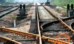 旗能电铝与铭勋公司合作开展铁路对外运输项目