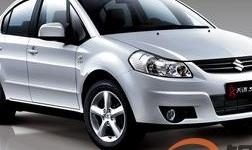 7月起汽车整车进口关税降至15%
