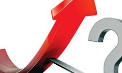 五月第三周生产资料价格延续涨势,镍上涨3.2%