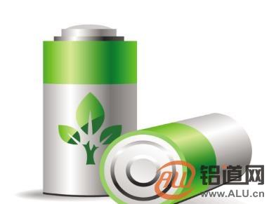 转型难如登天,铅酸电池企业为何在新能源圈难有作为?