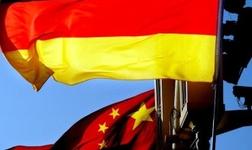 德国媒体:中国降低汽车进口关税对德汽车业是重大利好