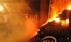 英国韦丹塔资源集团与监管层通力合作 尽快重启印度铜冶炼厂