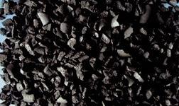 德州市3月份焦炭平均价格同比增长24.7%