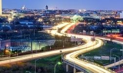 国内交通运输行业新能源车推广应用已超过30万辆