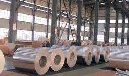 通辽市计划年内新增铝板带箔产能35万吨