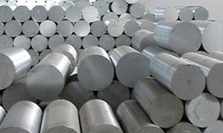 铝棒:汽运货源增加 江西加工费继续下调