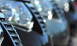 德国汽车业反对美国征收惩罚性关税