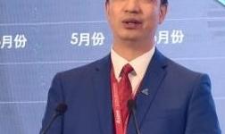 卢东亮:电解铝行业呈现新特点 产能置换取得突破进展