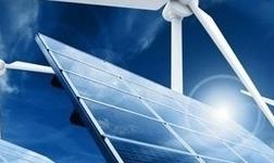 智能光伏发展计划发布,以构建智能光伏产业生态体系为目标