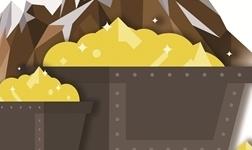 山西首次公布矿业权出让收益市场基准价