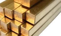 日本4月精炼铜出口量同比增加15.1%