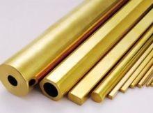 中国铜业召开全面质量管理研讨会