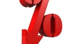 国务院:7月1日起将较大范围下调日用消费品进口关税