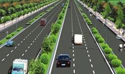 俄远东发展部长表示要着力提升远东交通便利性
