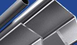 铝制品加工主要方法有哪些?