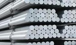世纪铝业:大型铝生产商押注特朗普关税