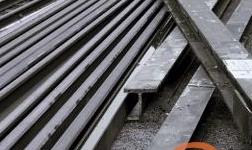 逃过铁铝关税也没用?美设重重障碍,阻韩国钢铁进口