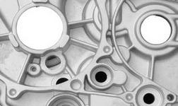 镁合金正在成为全球关注的战略性材料