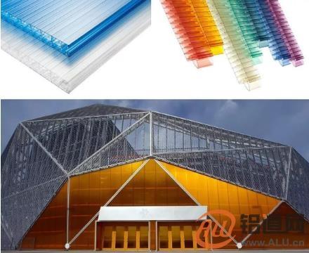 超低能耗建筑材料蓄势待发 节能家居建筑未来可期