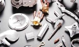 详解无铬电解抛光的原理及选择应用