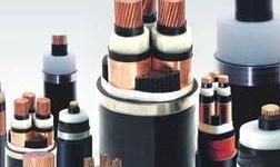 电线电缆行业的用铜量出现饱和之势?