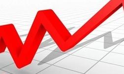 稀土行业步入新一轮涨价周期