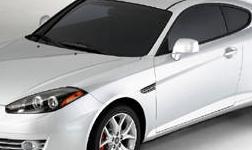 德国汽车工业协会呼吁欧美双方取消汽车关税