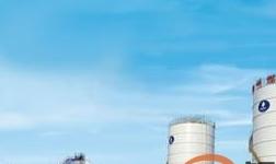 中国需求增长令全球天然气产业增速加快