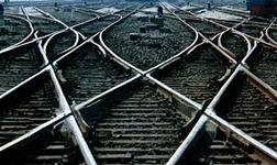 唐山:总投资107亿元,拟新建16条钢企铁路专用线