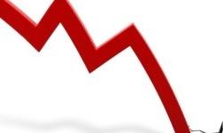 沪铝引领基金属价格周三下跌,投资者等待美联储利率决定
