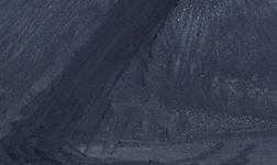 5月中国神华商品煤产量2470万吨