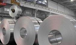 企业行业联动起来,积极做好环保工作――南海铝协召开铝材企业环保工作会议