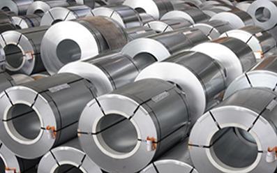 加拿大魁北克省副总理Dominique Anglade:魁北克省将向钢铝制造商提