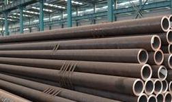 商务部对原产于美国和欧盟的进口相关高温承压用合金钢无缝钢管反倾销措施发起期间复审调查