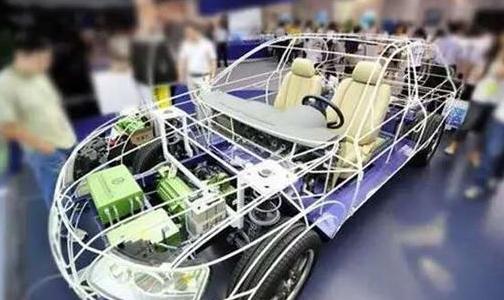 对进口汽车加征关税将令美国汽车年销量减少200万辆