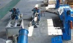 创新打造标杆品质赢得市场做中国轻型焊材行业的领航者