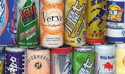 随着贸易斗争的升级 美国啤酒制造商对铝关税不满