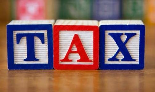 欧盟将于今日批准对美国进口产品的280亿欧元关税