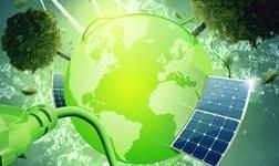 青海新能源大数据创新平台接入电站容量突破一千兆瓦