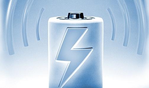 广东发改委:规划到2020年全省建成充电桩35万个