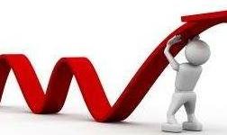 中国经济运行稳健 有底气应对不确定因素