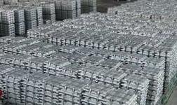 5月末日本三大港口铝锭库存增至28万吨
