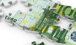28亿欧元!欧盟委员会批准对美商品征收报复性关税