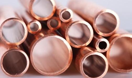 贸易摩擦继续升级 铜价维持宽幅运行