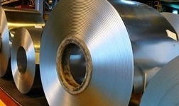 辽宁钢铁行业向高端绿色转型