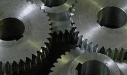 统计局:5月份我国铁矿石产量同比下降5% 铁合金产量同比增长7.9%