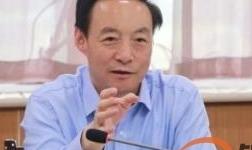 西宁市委副书记、市长张晓容来青铝调研