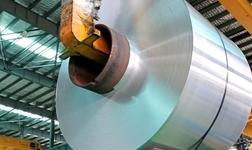 美国铝业:将永 久性关闭一条电解铝生产线