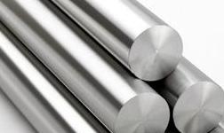 美免除中日等五国部分钢铁产品高关税