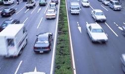 我国交通基础设施建设多点突破助力经济社会发展